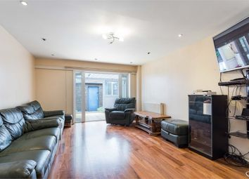 Thumbnail 3 bed terraced house for sale in Alscot Way, London