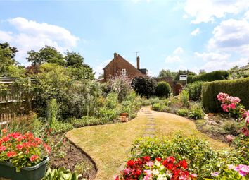Thumbnail 3 bed semi-detached house for sale in Lawn Close, Datchet, Berkshire