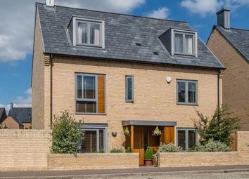 5 bed detached house for sale in Trumpington, Cambridge, Cambridgeshire CB2