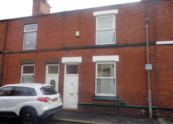 Thumbnail 3 bedroom terraced house to rent in Brynn Street, St. Helens