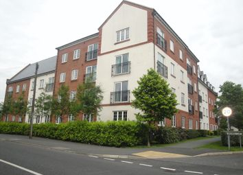 Thumbnail Property for sale in Greenings Court, Warrington