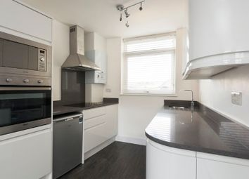 Thumbnail 2 bed duplex to rent in South Hill Park Gardens, London