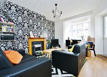 Thumbnail 2 bed flat to rent in Lawrence Close, Australia Road, Shepherds Bush