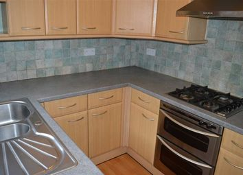 Thumbnail 2 bed property to rent in St. Martins Road, Dartford