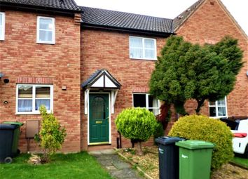 Thumbnail 2 bed property to rent in 37 Grantham Close, Belmont