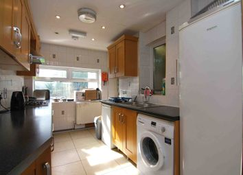 Thumbnail Property to rent in The Ridgeway, Chingford, London