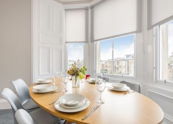 4 bed flat to rent in Sciennes Road, Marchmont, Edinburgh EH9