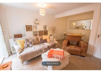 Thumbnail 5 bed terraced house to rent in Bridgeside, Carnforth