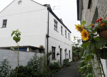 Thumbnail 3 bed property to rent in Duck Street, Mousehole, Penzance
