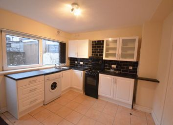 Thumbnail 3 bed terraced house to rent in Whalley Road, Altham West, Accrington
