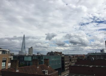 Thumbnail Office to let in Godliman Street, London