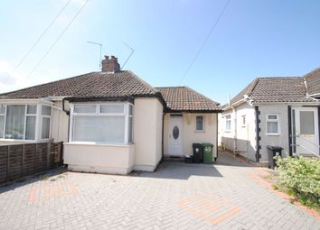 1 bed bungalow for sale in Filton Avenue, Horfield, Bristol BS7