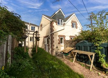 Thumbnail 2 bed detached house for sale in Brayers Court, Tideford, Saltash, Cornwall