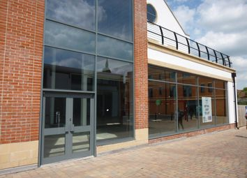 Thumbnail Retail premises to let in Beaumond Cross, Newark