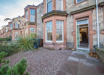 Thumbnail 4 bed terraced house to rent in Bedford Terrace, Edinburgh