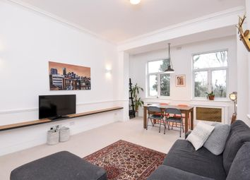 Thumbnail 3 bed flat to rent in Shepherds Hill, Highgate