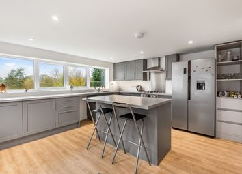 5 bed detached house for sale in Chapel Lane, Westfield, Hastings TN35