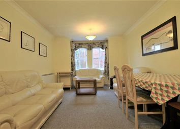 Thumbnail 2 bed flat for sale in Middleton Court, Jesmond