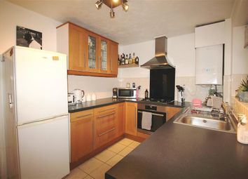 Thumbnail 2 bed property to rent in Little Oxley, Leybourne, West Malling