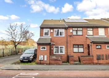 Thumbnail 2 bedroom terraced house for sale in Rawling Road, Bensham, Gateshead