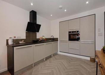 Thumbnail 1 bedroom flat to rent in 11 Cornish Steel Works, 37 Dun Fields, Sheffield, 8Se