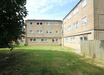 Thumbnail 2 bed flat for sale in St. Annes Road, Aylesbury