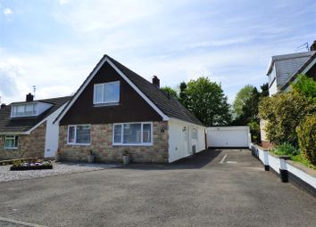 4 bed detached house for sale in Fair View, Chepstow NP16