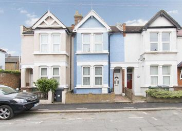Thumbnail 3 bed property for sale in Garfield Road, London