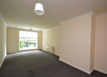 Thumbnail 2 bedroom flat for sale in Creswell Court, Stanwell