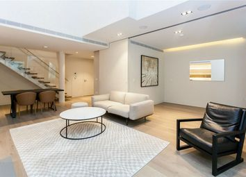Thumbnail 3 bed flat for sale in 7 Pearson Square, Fitzroy Place, London