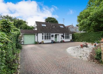 4 bed detached house for sale in Oakwood Road, Bricket Wood, St. Albans AL2