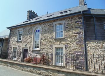 Thumbnail 1 bed flat for sale in 6 St Nons Apartments, St Davids, Haverfordwest, Pembrokeshire