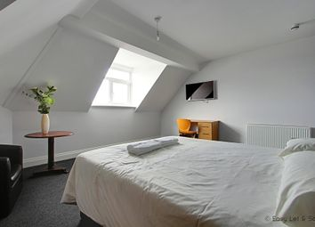 Thumbnail 15 bedroom flat to rent in Sedlescombe Road North, St. Leonards-On-Sea