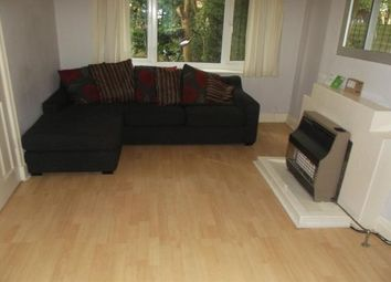 Thumbnail 1 bedroom flat to rent in Chorlton Grove, Offerton