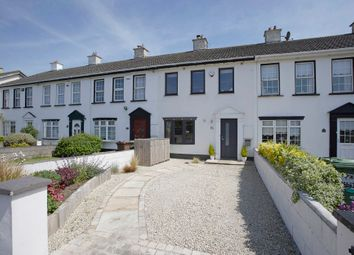 Thumbnail 3 bed terraced house for sale in Georgian Hamlet, Baldoyle, Dublin 13, Leinster, Ireland