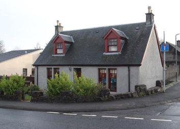 4 bed detached house for sale in Roadside, The Village, Cumbernauld, North Lanarkshire G67