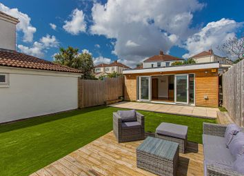 2 bed semi-detached house for sale in Brachdy Lane, Rumney, Cardiff CF3