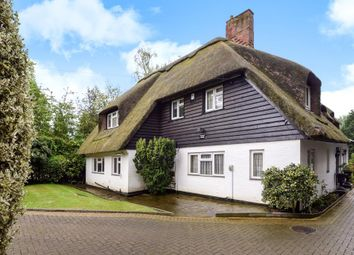 Thumbnail 5 bed cottage for sale in Pinner HA5,