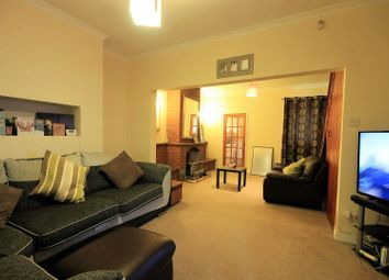 Thumbnail 3 bedroom terraced house for sale in Hawthorn Terrace, Stanley