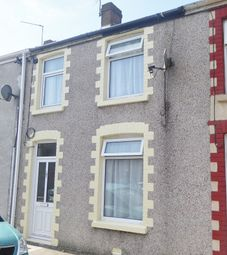 Thumbnail 2 bed property for sale in Cheltenham Terrace, Bridgend, Bridgend.