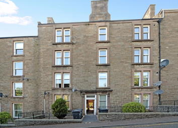 Thumbnail 2 bed flat to rent in Union Place, West End, Dundee, 1Aa