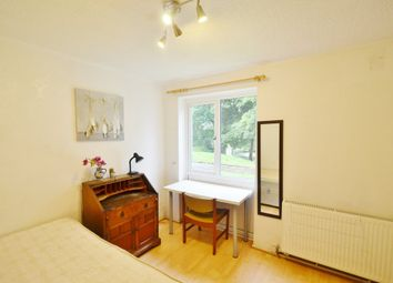 Thumbnail 5 bed terraced house to rent in Leahurst Crescent, Harborne, Birmingham