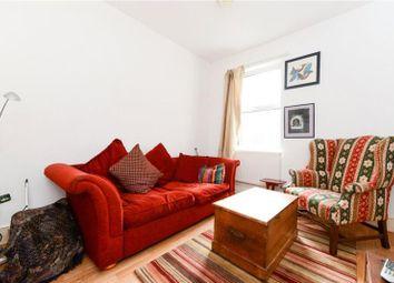 Thumbnail 4 bed property to rent in Trehurst Street, London
