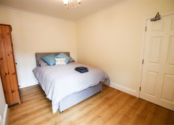 Thumbnail Room to rent in Sterte Road, Poole, Dorset