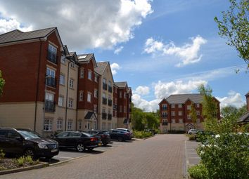 2 bed flat to rent in (P1352) The Place, The Valley, Bolton BL1