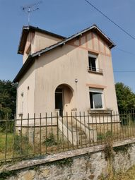 Thumbnail 1 bed detached house for sale in Haleine, Basse-Normandie, 61410, France