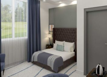 Thumbnail 1 bed flat for sale in Prestwood Lane, Ifield, Crawley