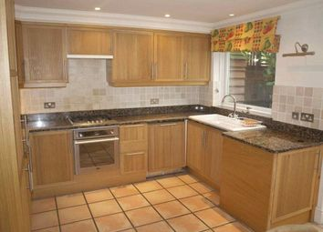 Thumbnail 3 bedroom terraced house to rent in Newlands Park, Sydenham, London