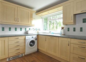 Thumbnail 3 bed flat for sale in Pitman Court, Gloucester Road, Bath