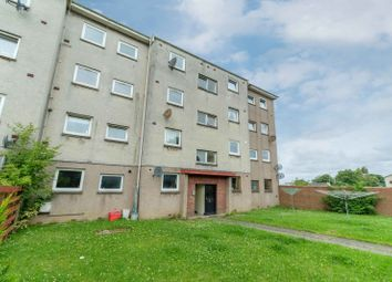 Thumbnail 2 bed flat for sale in Forrester Park Drive, Corstorphine, Edinburgh